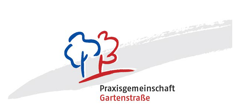 Praxisgemeinschaft Gartenstraße